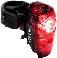 Niterider Solas 250 Rear Bike Light