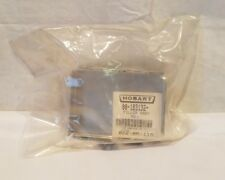 Hobart Filler Assy (Ejector) Quantity 1 New Old Stock Oem 00-183132