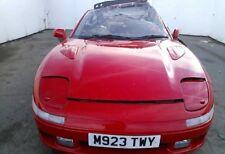 MITSUBISHI GTO 3000GT TWIN TURBO X1 BREAKING 1991-1994