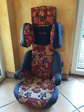 Kinderautositz Concord Lift Pro Kindersitz