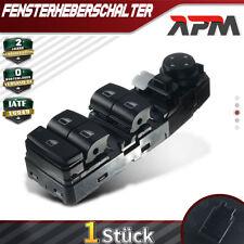Fensterheber Schalter vorne links für BMW 1er F20 3er F30 F31 X3 F25 X5 F15 F85