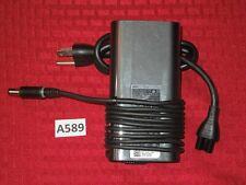 New listing Dell Ac Adapter La90Pm130 19.5v 4.62A 90W