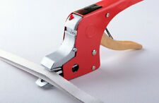 Manual plastic handle strapping tool electrical PP packing carton band machine