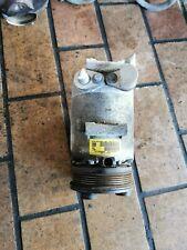 Original Ford Focus II DA3 Klimakompressor Kompressor Klima 3M5H-19D629-PH