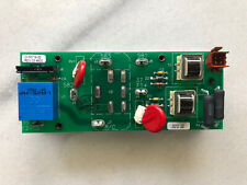 RELIANCE 0-58719-32 Rev.3 707973-10T Rev.02 Field Supply Board TESTED WORKING