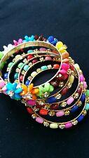 Girls Fashion Jewelry Bangle