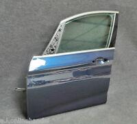 BMW 2 ´ F46 Gran Tourer Porta Anteriore Sinistra Vl Portiera Del Conducente