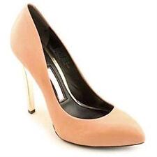329fa81d591c Boutique 9 Women s Leather Heels