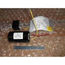 LENNOX LB-31200BL/10J41 COMPRESSOR START KIT 175009