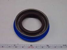 Output Shaft Seal Genuine Mini Cooper R50 R56 Countryman Clubman 23117545082