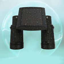 Solar Powered PIR Motion Sensor Dual Head Lights Waterproof Adjustable Spotlight
