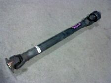 TOYOTA Dyna 2009 ADF-KDY281 Front Propeller Shaft 3714025060 [Used] [PA02031355]