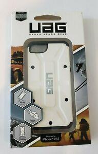 UAG Phone Cases