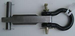 Peterbilt / Kenworth Tow Hook  A-20-6013
