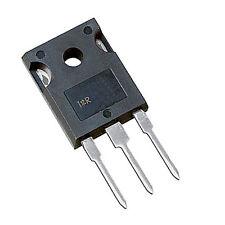 IRG4PF50WPBF IR Leistungstransistor  IGBT 900V 51A 200W TO247AC