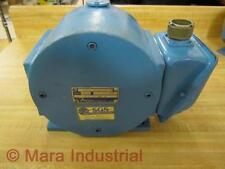 Avtron M938 Pulse Generator - Used