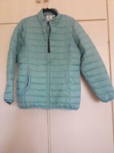 Ladies Tog 24 size 16 Jacket