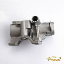 Steering Ignition Lock Housing For VW Golf Jetta MK4 Beetle Passat Audi A4 A6 A8