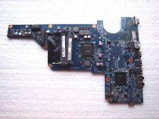 HP Pavilion G6 G6-1000 INTEL i3-370M Motherboard 655990-001 DAR18DMB6D1 *READ ME