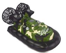 Coches y motos de radiocontrol color principal verde juguete