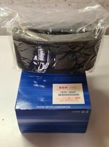 FILTRO ARIA/ AIR FILTER SUZUKI RG 500 GAMMA GENERAL EXPORT OUT STOCK