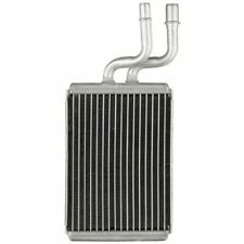 Heater Core For 2001-2004 Ford Mustang 2003 2002 Spectra 94223 HVAC Heater Core