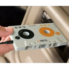 TECHNAXX DIGI TAPE KASSETTE DT-02 USB MICRO SD SPEICHERKARTE