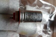 ROE NOS 1000uF/63V W.Germany
