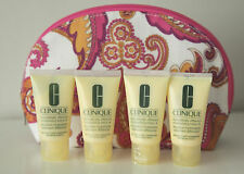 Clinique Face Unisex Anti-Ageing Products