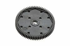 Team Associated 9649 Brushless Spur Gear 48P 72T