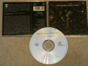THE SISTERS OF MERCY FLOODLAND 1987 10 TRACK WEA CD