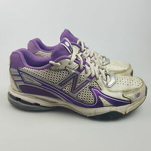 New Balance 1600 Athletic Shoes for Women for sale | eBay