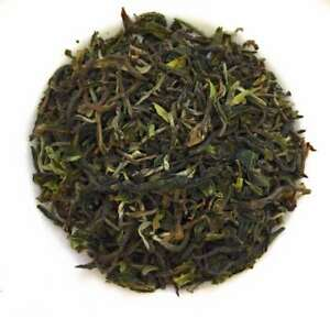 Darjeeling First Flush Tea Runglee Rungliot Healthy Herbal Fresh 2021 Chai#250g