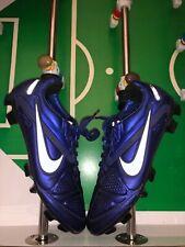 NIKE CTR360 MAESTRI II FG ELITE FOOTBALL BOOTS SOCCER CLEATS 6 US 5.5 UK $220