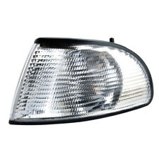 Audi A4  Estate & Saloon 1995-2001 Left / Near Side Front Indicator Light Lamp