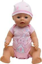 Vintage Baby Dolls Ebay