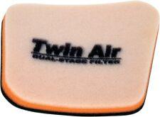 Twin Air Air Filter 151605