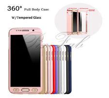 Étuis, housses et coques etuis, pochettes simples Pour Samsung Galaxy J5 pour téléphone mobile et assistant personnel (PDA)