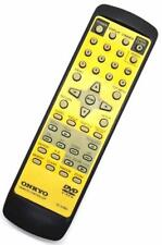 Genuine Original ONKYO RC-419DV DVD Player Remote For DV-S535