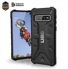 Case UAG Pathfinder for Samsung Galaxy S10 - BLACK