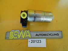 Dieselfilterheizung       BMW 5er E34     2243844     Nr.20123
