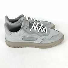 Adidas Originals SC Premiere Cross Training Shoes Men's Size 11 Gray EE6022