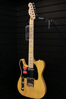 Fender American Professional Series Telecaster Left Handed Electric Guitar