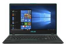 PORTATIL ASUS X560UD-EJ450T CORE i5-7200U 8GB DDR4 SSD 256GB GTX1050 FULL HD W10