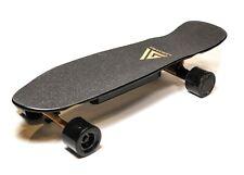 [Free Shipping] FABOARD GOLD Version 2 Dual Hub Electric Skateboard