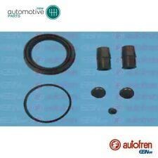 Front Brake Caliper Repair Kit D4394 for ALFA ROMEO 159, BRERA, SPIDER, A6