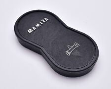 Mamiya 48mm TLR Double Front Lens Cap (#5079)