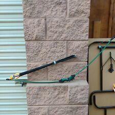 Bear Archery Goblin bow & 7 arrows