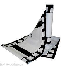 "100 Feet x 15"" of weatherproof decorative filmstrip - 6073"