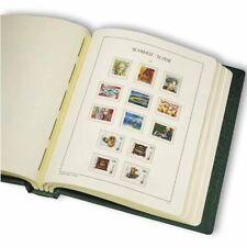 Leuchtturm. Album Italia Regno 1861-1946 Compreso